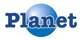 Planetmedia