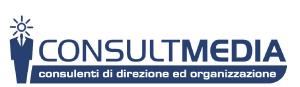 consultmedia - Home
